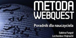 o metodzie web quest
