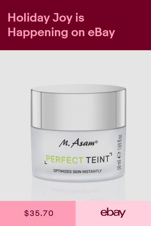 M Asam Concealer Ebay Health Beauty Concealer Cosmetic Fillers No Foundation Makeup