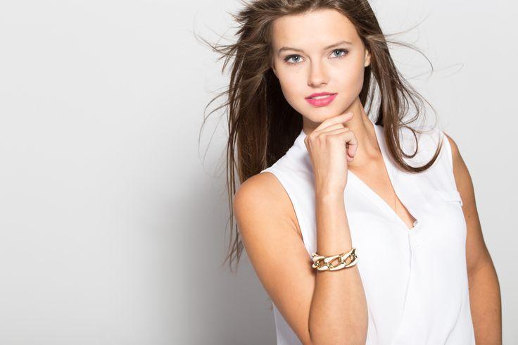 #depare#bracelet#jewelery#model#beautiful#portrait#session#photography#professional#fashion#makeup#studio#work#art