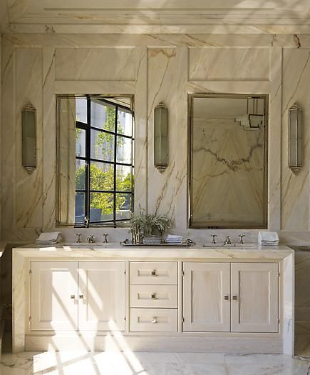 Beautiful Bathrooms Nyc: 1000+ Ideas About Gambrel On Pinterest