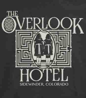 july 4th 1921 overlook hotel