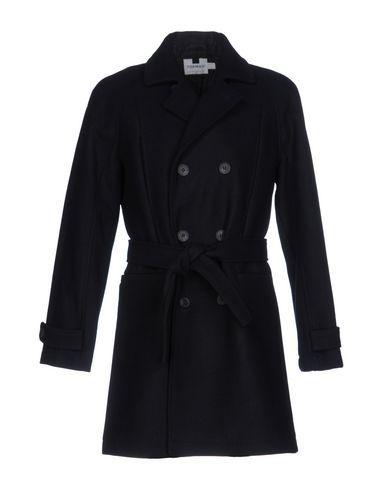 TOPMAN Coat. #topman #cloth #top #pant #coat #jacket #short #beachwear