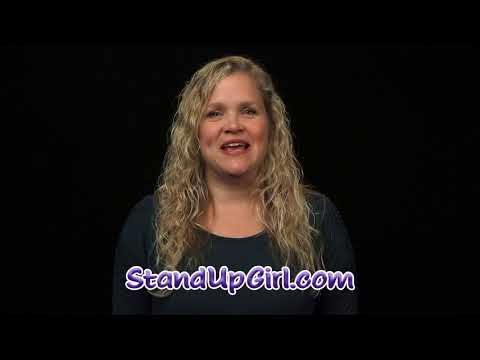 Early Symptoms of Pregnancy – StandUpGirl.com   – Things I Support