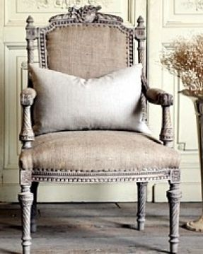 Antique Louis Vxi One of a Kind Furniture