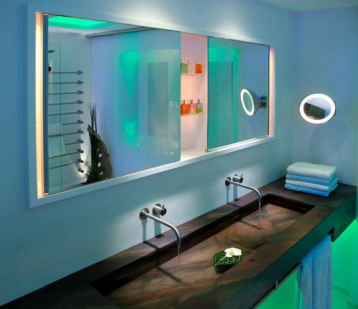 tolles kleinreparaturen badezimmer zahlt wer inspiration images oder bdcfdedeba