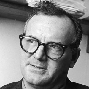 C. Wright Mills. Like Jack Kerouac, he died young, while still in his 40s, but his work was prescient of our times. I wonder if he was a great influence on Robert Reich, and what Mills would have thought of Robert Putnam's social capital research...?