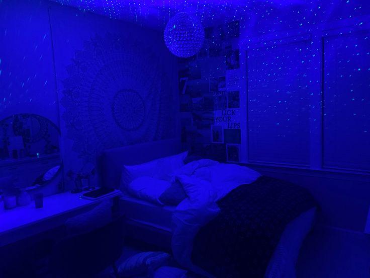 tik tok tapestry tiktok sky vsco bedroom challenge tapestries bath funny