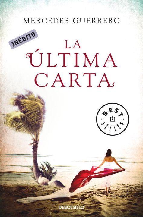 Mitad thriller mitad novela romántica, esta es la historia de la transformación de una mujer enfrentada a sí misma y a su cruda realidad.