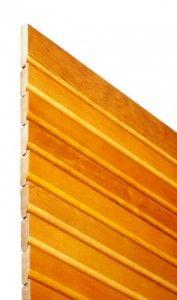Quel prix faut-il compter pour poser un volet roulant en bois? Et découvrez les différentes essences de bois constituant le tablier du volet roulant bois.