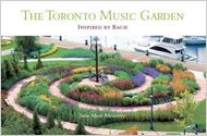 Harbourfront Centre - Summer Music in the Garden