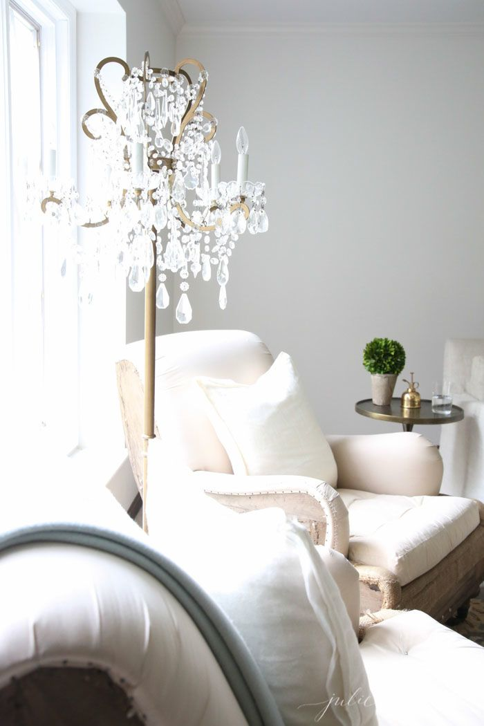 12 tips to get a luxury home aesthetic for less