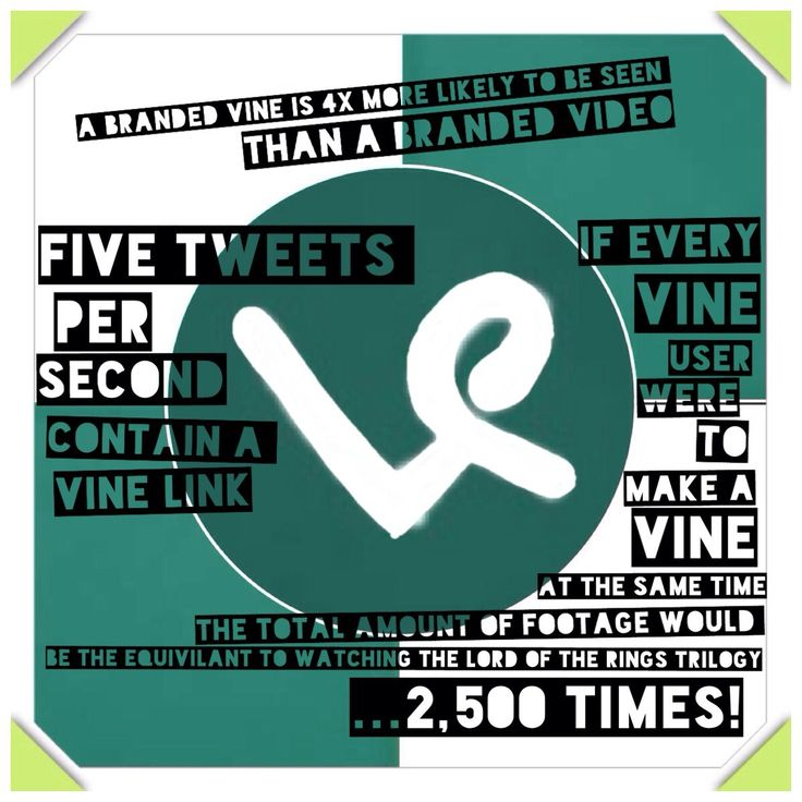 Are you buzzin' 4 vine?.....http://www.buzz4me.com/why-vine-should-be-a-part-of-your-social-media-strategy/