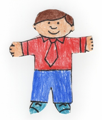 11 best Teach Flat Stanley Project images on Pinterest Flat