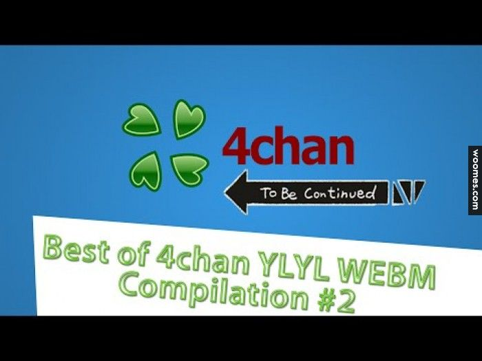 4Chan is where Anonymous started in the early 2000's | Chan is still hilarious & awesome & weird & so jedi..