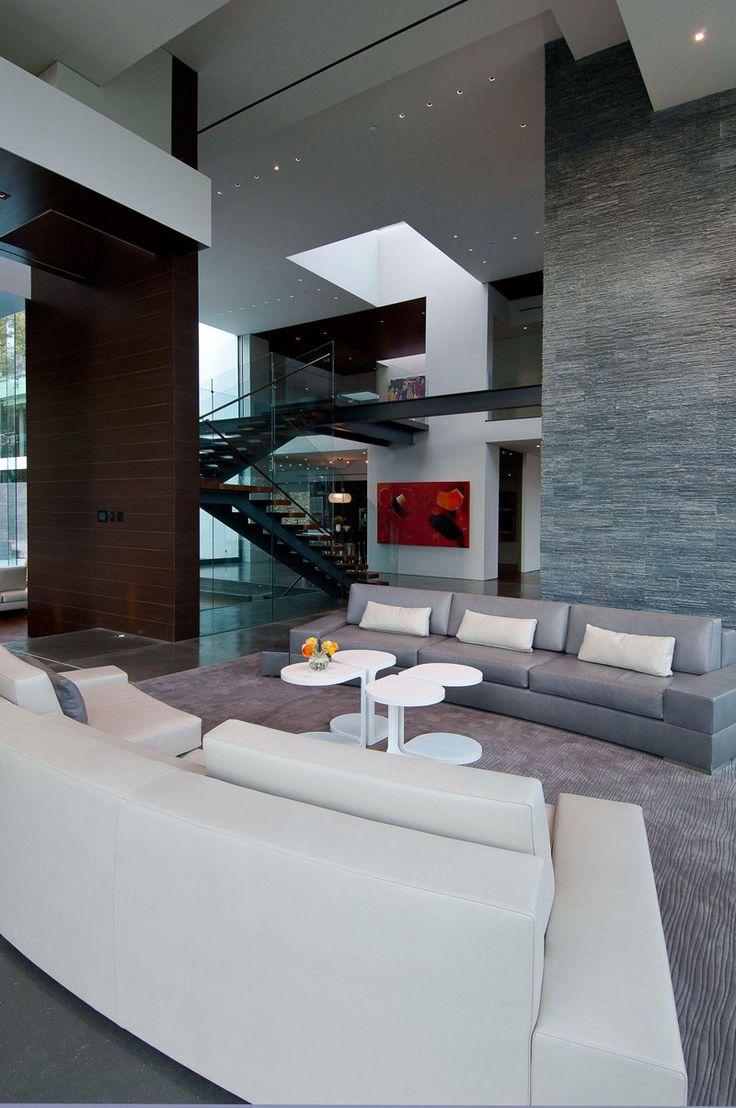 522 best Homes & Architecture | Alux.com images on Pinterest ...