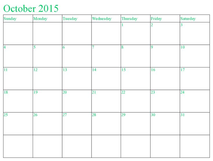 Best 25+ Calendar 2015 Nz Ideas On Pinterest | School Holidays