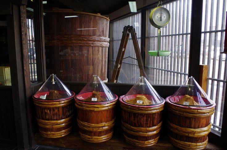 上杉の城下町 米沢の新グルメ ☆もち天ぞう煮&味噌ソフト☆|ブルーレボリューション hiroshi のブログ☆第二章☆