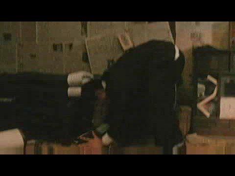 Blood and Bones (2004) trailer