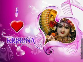 I Love You Gokulananda Wallpaper (016)   Download Wallpaper: http://wallpapers.iskcondesiretree.com/i-love-you-gokulananda-artist-wallpaper-016/  Subscribe to Hare Krishna Wallpapers: http://harekrishnawallpapers.com/subscribe/  #ArtWork, #ILoveYou, #Krishna