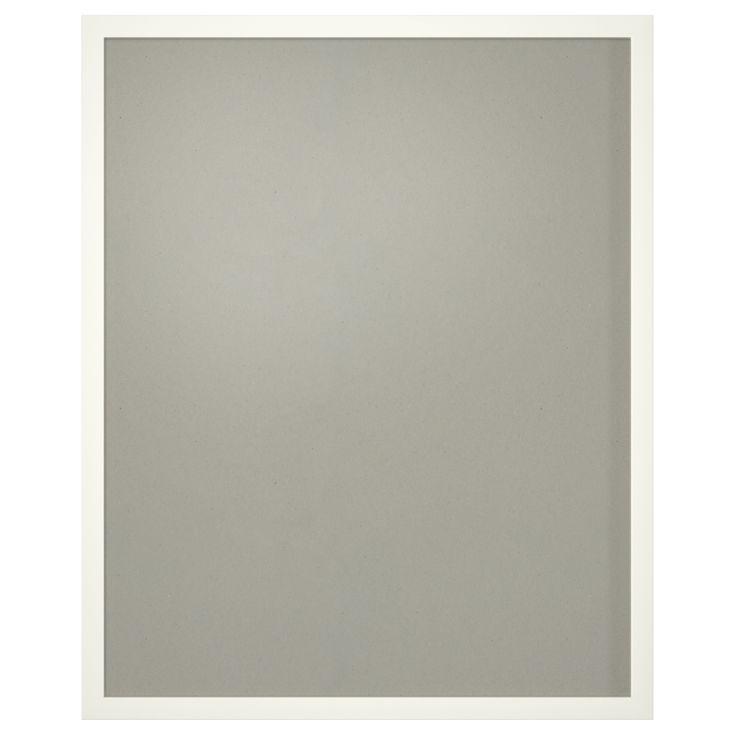 53 Best Ikea Images On Pinterest Frames Guest Bedrooms