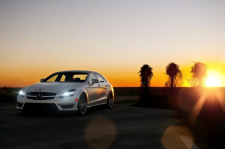 17 Best Ideas About Mercedes Benz Cl On Pinterest
