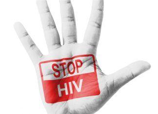 HIV – AIDS Hastası Bruno ve Hayatı !