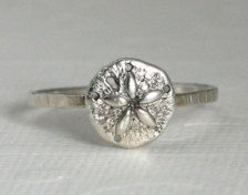Silver in Rings - Etsy Jewelry - Page 8