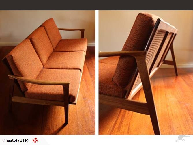 14 Best Images About Parker Furniture Ideas On Pinterest