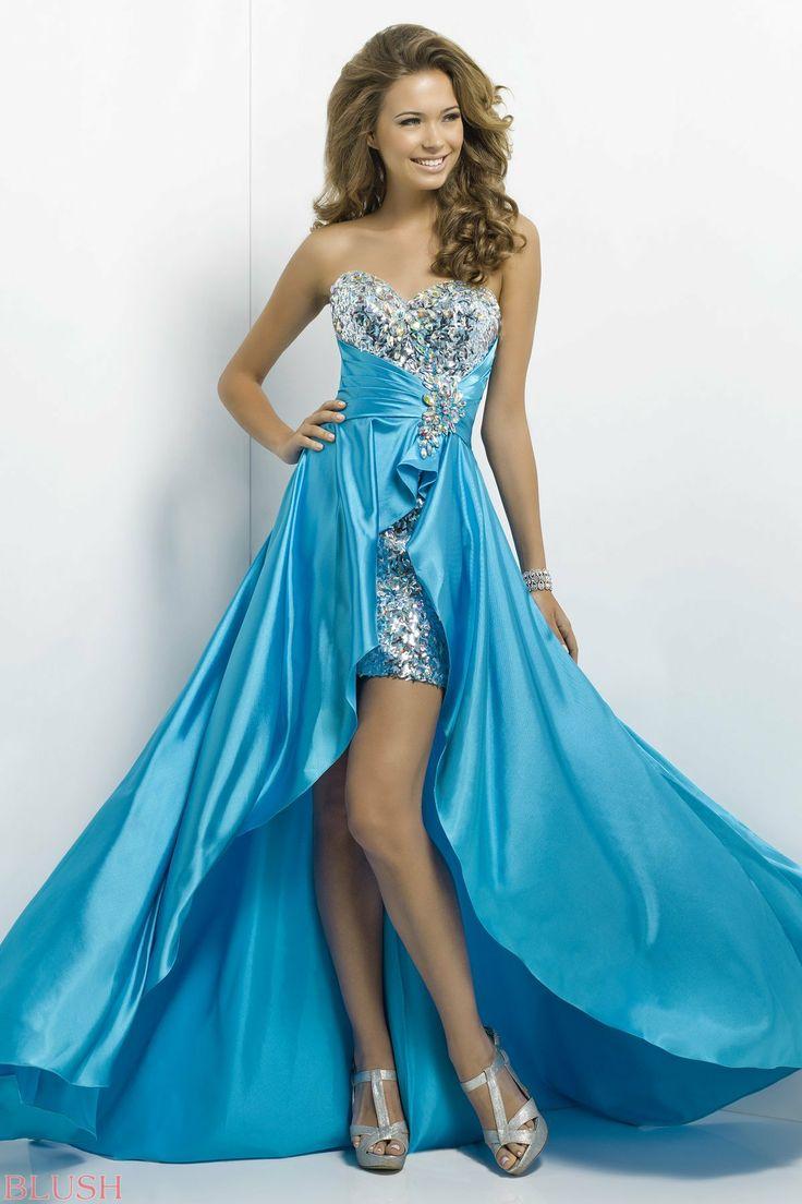 Prom dress apps zoeken