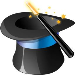 Driver magician solution professional solution in the field of the backup or backup, repair, day injection, and also remove the device drivers of your computer. This program all the hard existing filtering system computer detected, drives each from disk it and them in place that you determine it hurts