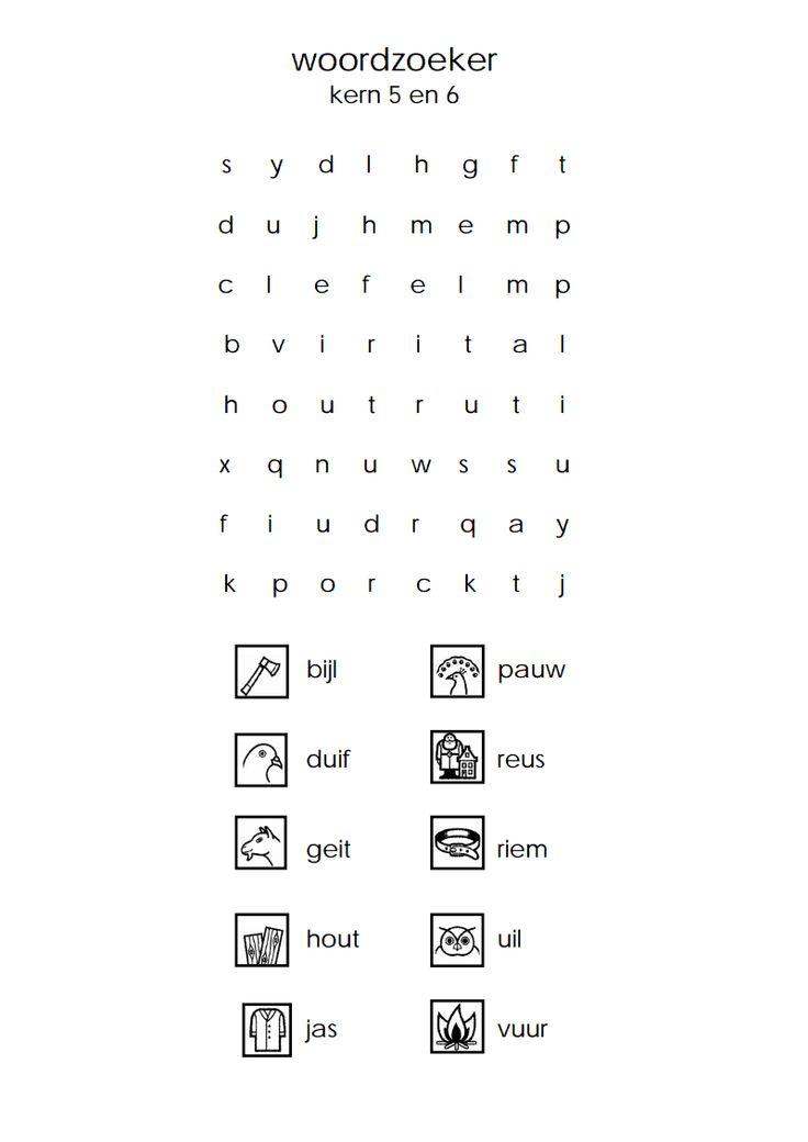 kern 6 Woordzoeker_kern_5_en_6.pdf - Google Drive
