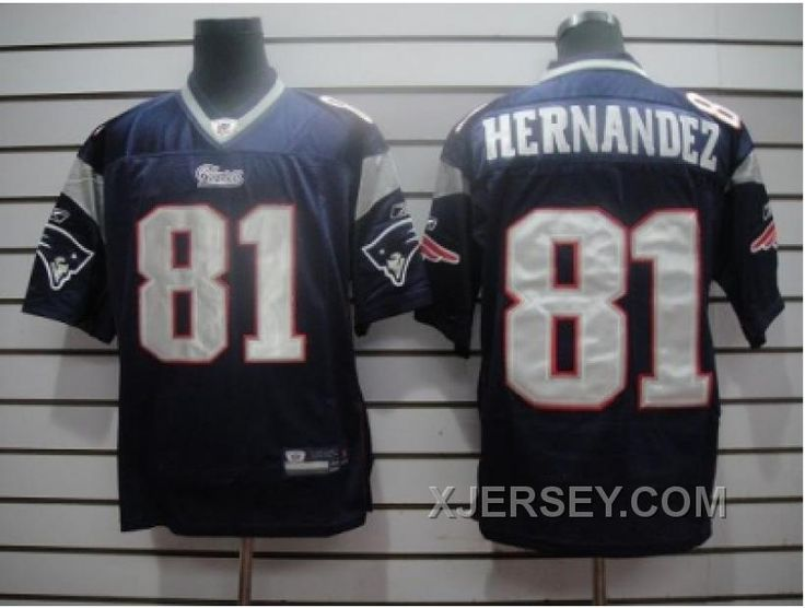 http://www.xjersey.com/online-nfl-new-england-patriots-81-hernandez-bluehernandez.html ONLINE NFL NEW ENGLAND PATRIOTS #81 HERNANDEZ BLUE[HERNANDEZ] Only $34.00 , Free Shipping!