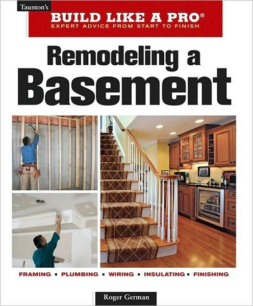 17 Best Images About Basement Remodeling On Pinterest