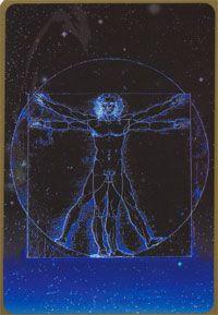 Engelenorakel.nl - Een Schare Engelen Radueriel Meester van alle soorten van kunst.Om vanuit Uw Ziel dingen te scheppen,roept U Radueriel aan,vader van de zingende Engelen in de negen koren van de Engelenhierarchie.Als U deze kaart hebt getrokken dan moet U een manier gaan zoeken om U artistiek te uiten...........lbxxx.