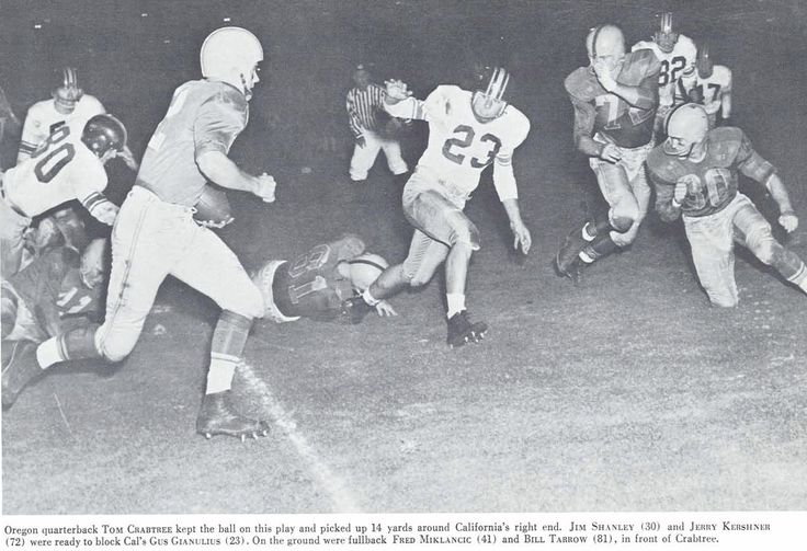 colorado high school football records