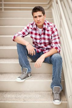 senior pictures guys - Google Search