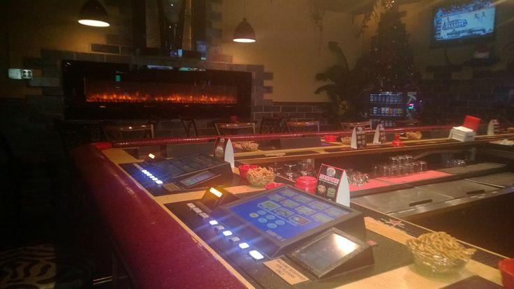 Jouer Au Casino Gaming Club En Ligne