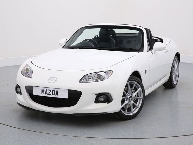 20 Best Mazda Images On Pinterest Autos Mazda Mx And Columns