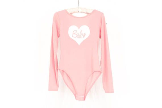 Ddlg Abdl onesie/ body suit/ romper customised with baby girl