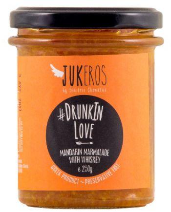 marmelada-mantarini-ouiski