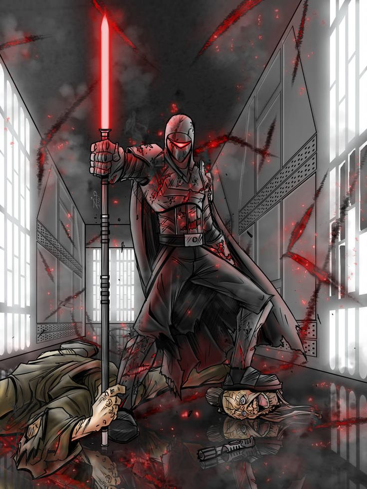 Wars Jedi Grey Star Tattoo