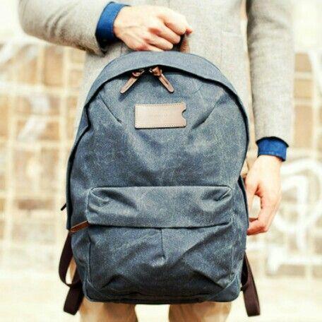 My favourite bag ;) ♡♥♡♥