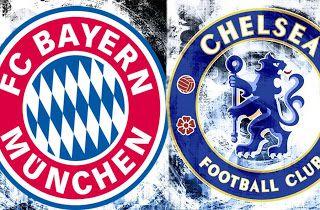 Prediksi Skor Bayern Munchen vs Chelsea 31 Agustus 2013 – PSE | Prediksi Skor Bola Terbaru - Bayern Munich sudah bersiap untuk menyambut laga Piala Super Eropa melawan Chelsea akhir pekan ini. Die Roten pun akan meredam serangan balik The Blues.