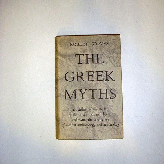 Greek Myths: +7 History Skill