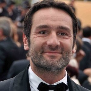 Gilles Lellouche (French, Film Actor) was born on 05-07-1972.  Get more info like birth place, age, birth sign, biography, family, relation & latest news etc.