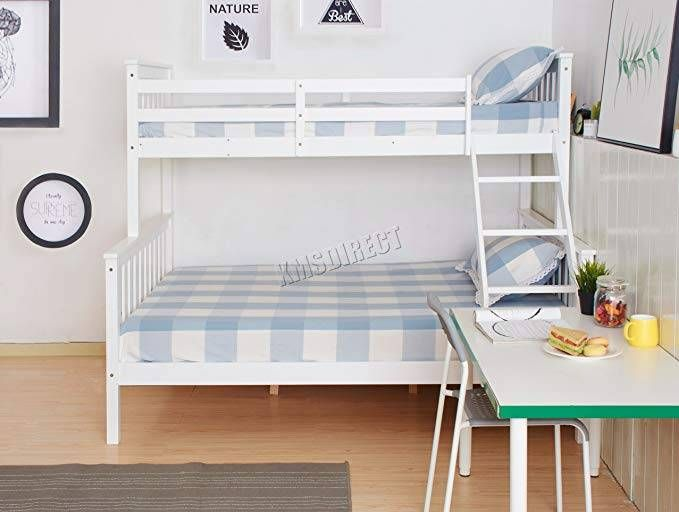 20 Amazing Solid Bunk Beds Adults Bedroom Ideas Inspiration In