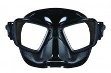 Fits very nice for me. My favorite mask.. Omer Zero3™