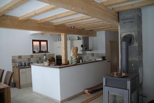 for Wochenendhaus modern