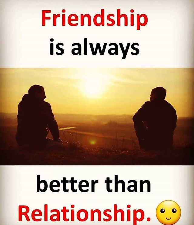 Reposting Smileloverpage Agree Or Not Smileloverpage Awww Cute Couple Girls Friendship Quotes In English Friendship Quotes Funny Friendship Quotes