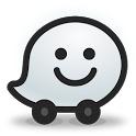 Waze közösségi navigáció - Android-alkalmazások a Google Playen